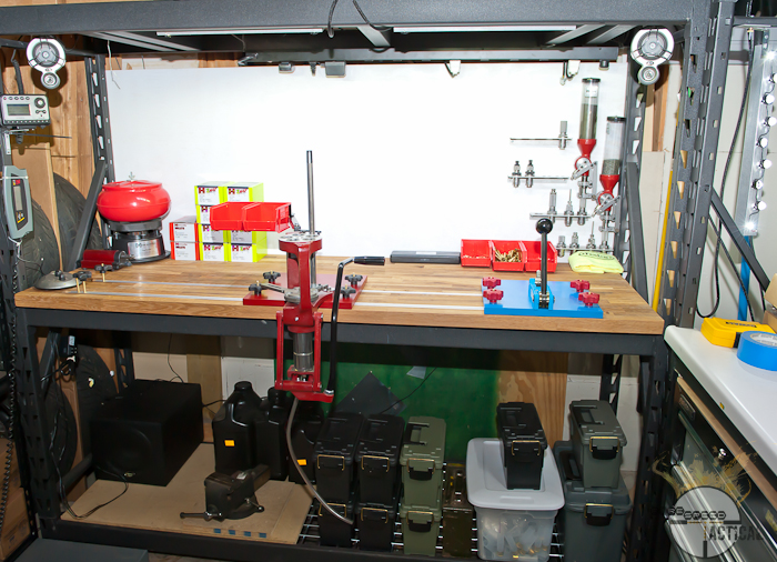 Ultimate Reloading Bench 28 Images 92 Best Images About Reloading On Pinterest Reloading