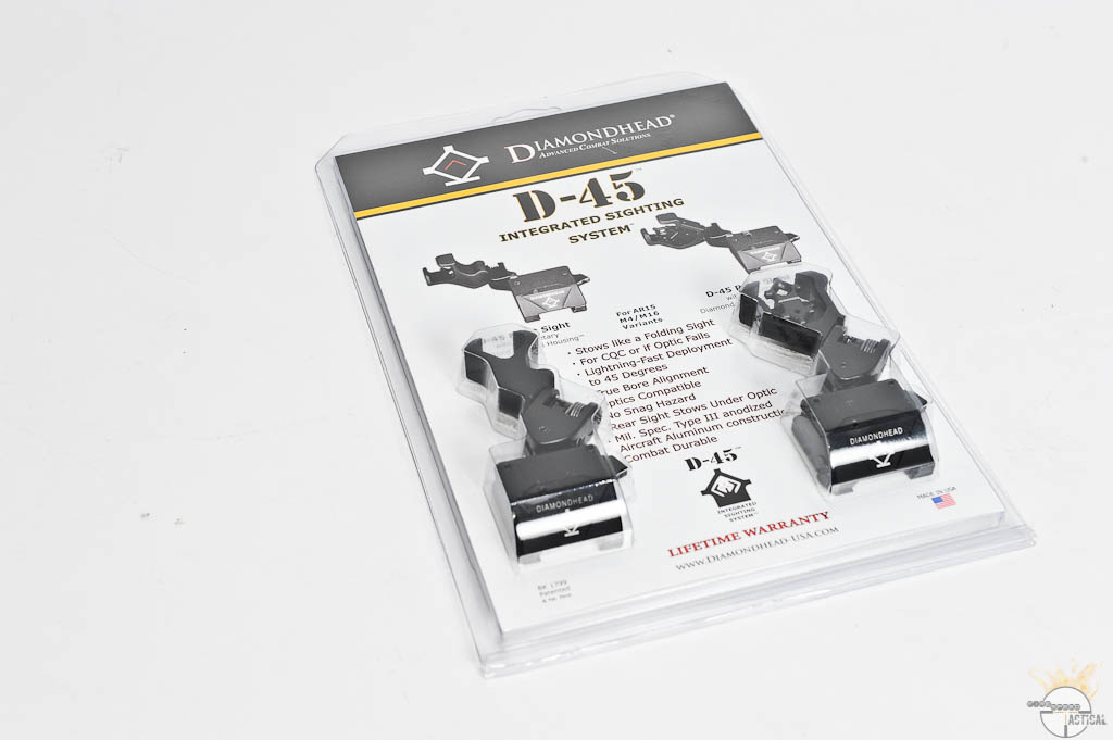 d45 (1 of 8)