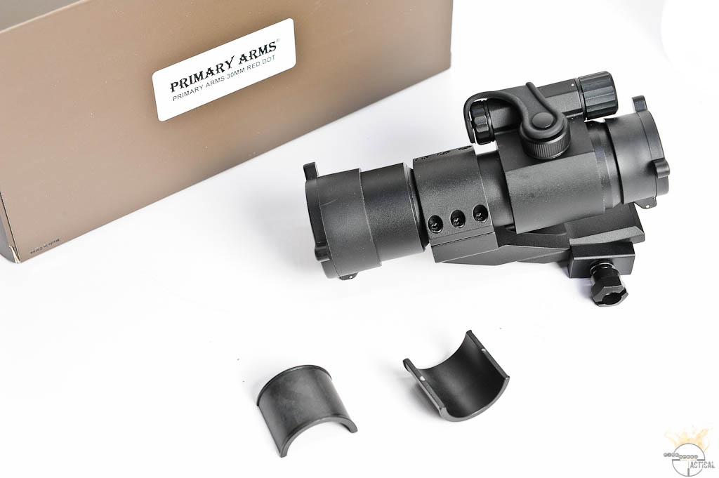 PA30mm-1720