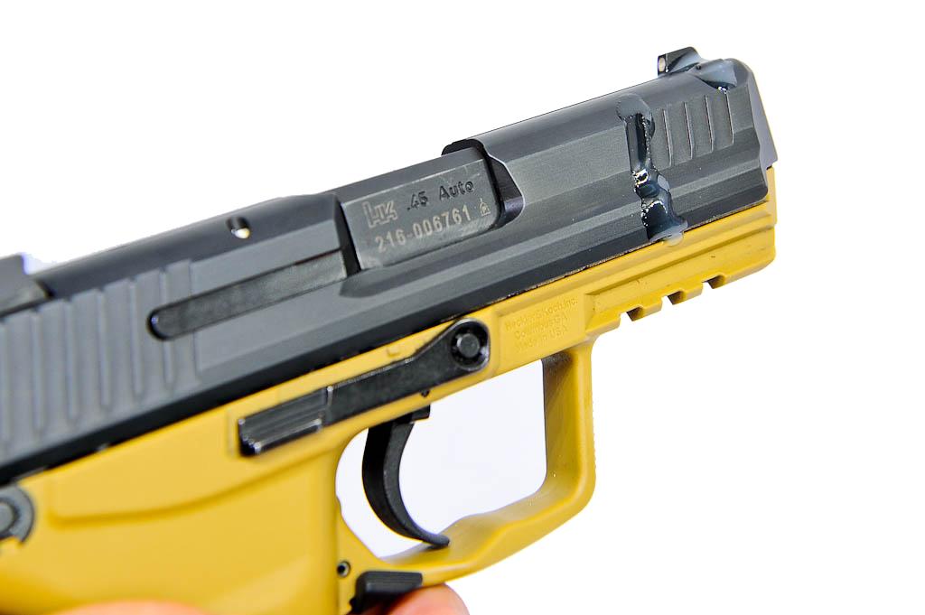OTG-2561