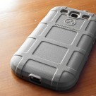REVIEW: Magpul FDE Samsung S3 Case