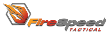 Firespeed Tactical