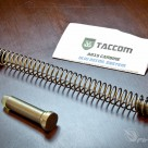 Taccom ULW Ultra Light Weight Recoil System
