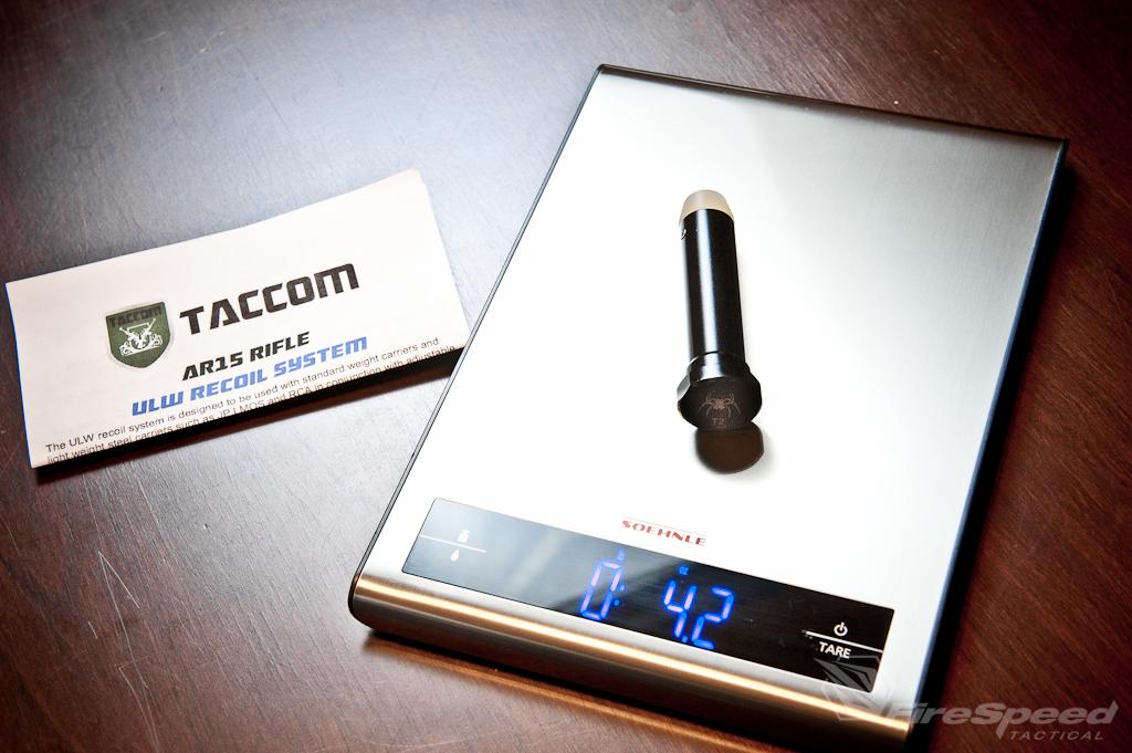 taccom-9763