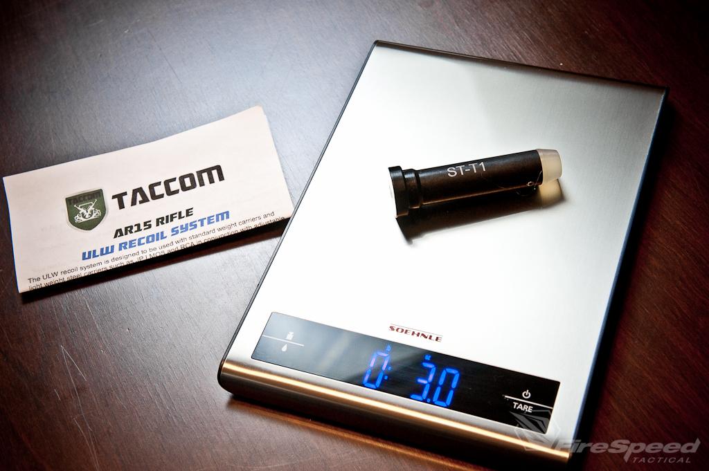 taccom-9765