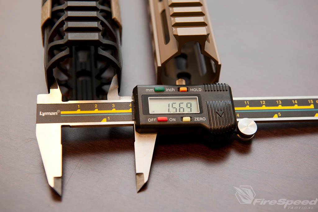PTX-FFSSR-1428