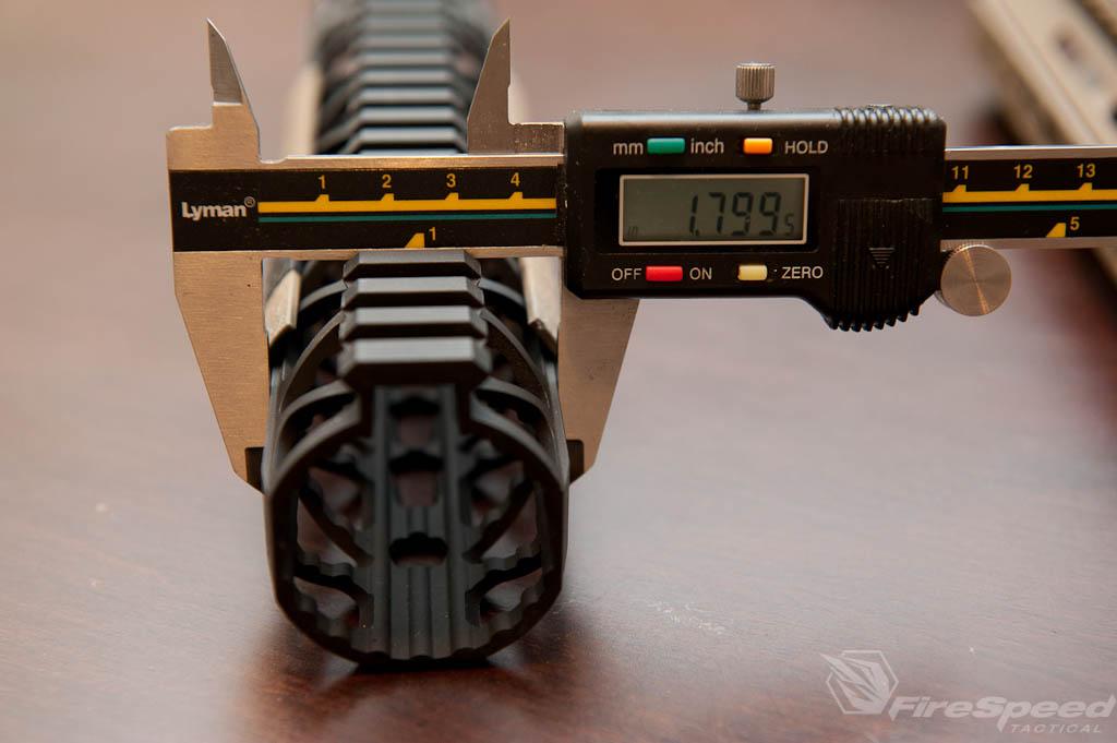 PTX-FFSSR-1429