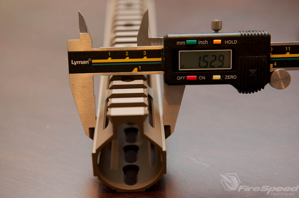 PTX-FFSSR-1430