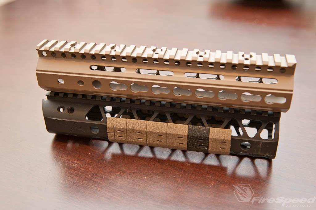 PTX-FFSSR-1432