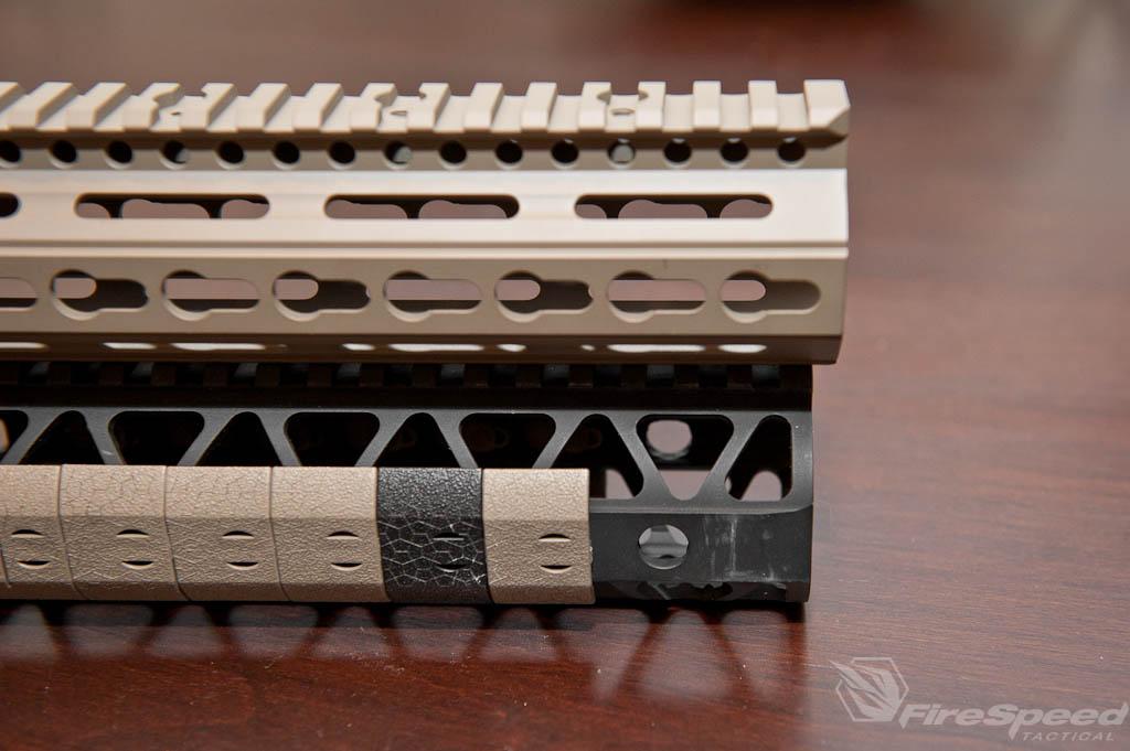 PTX-FFSSR-1436
