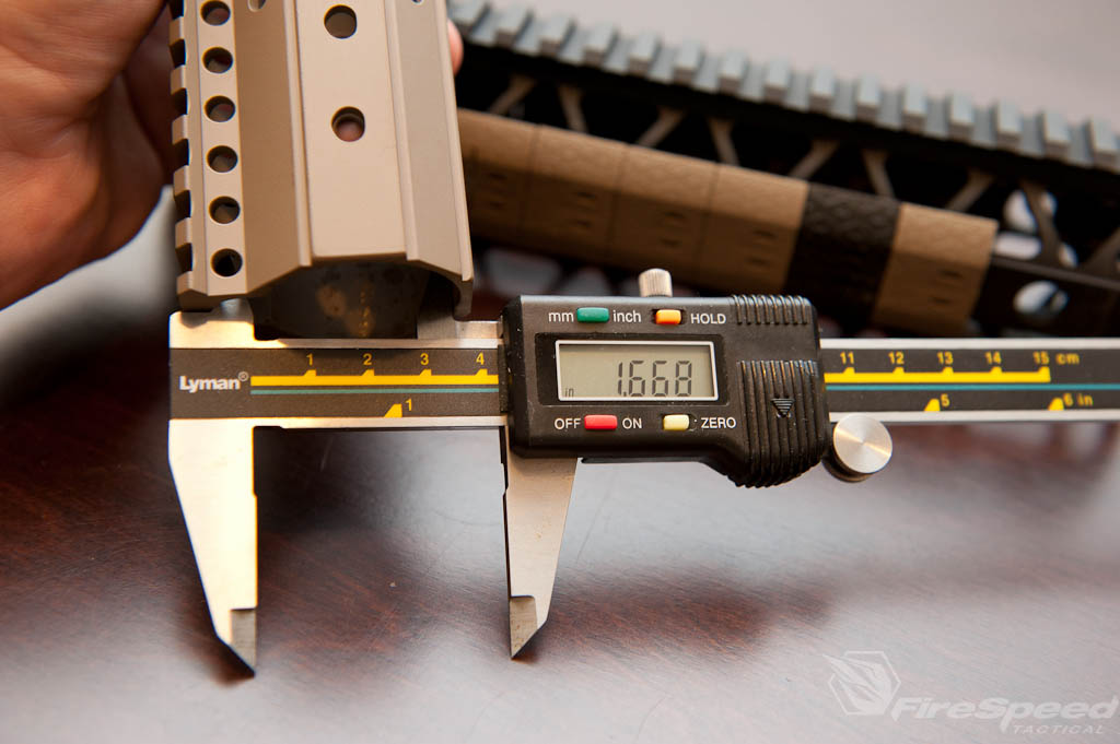 PTX-FFSSR-1437