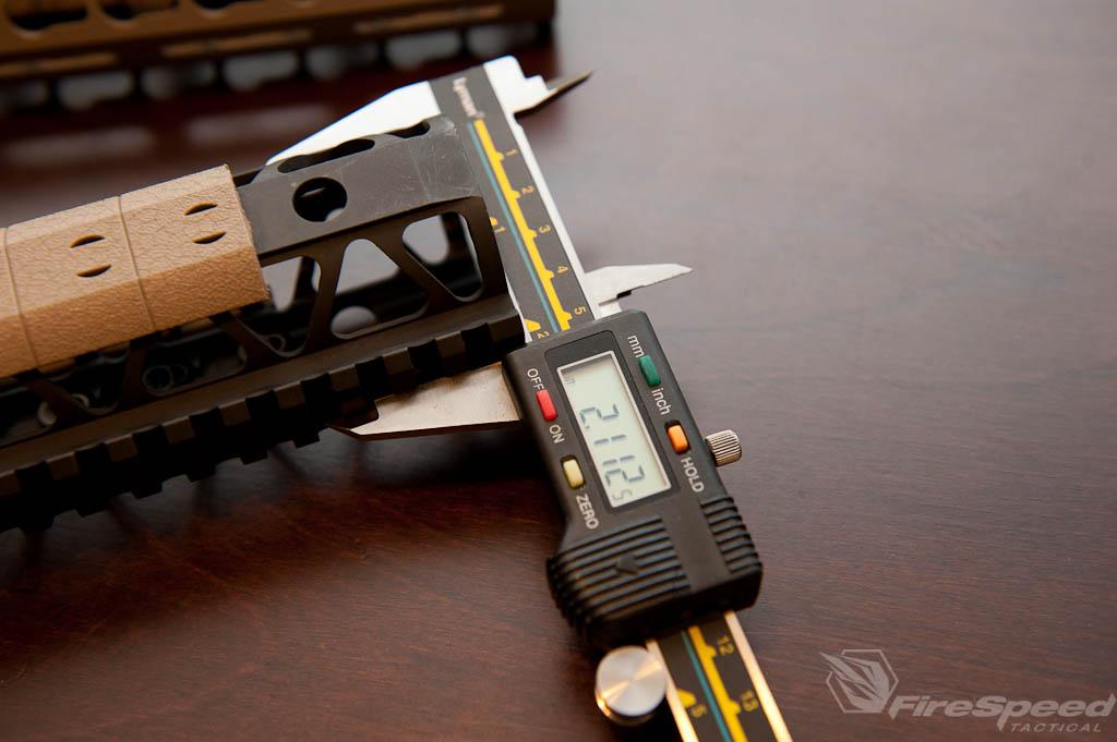 PTX-FFSSR-1439