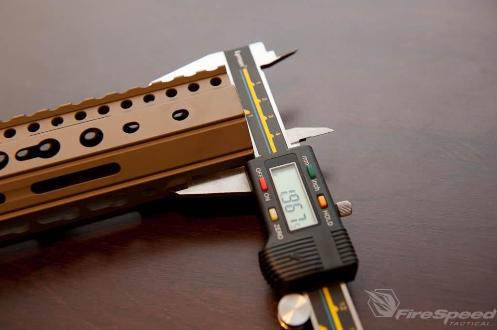 PTX-FFSSR-1440