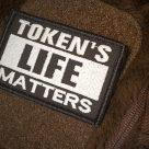Token's Life Matters