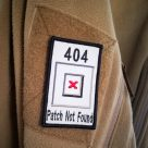 NEW: 404PATCHNOTFOUND