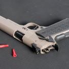 TIP: Dryfiring your 22LR Based Firearm, Safely