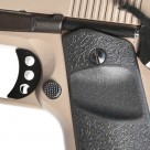 OVERVIEW: Magpul's New 1911 Polymer Grips