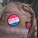 Vote Deez Nuts for 2016!