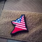 NEW: GSD Murica Patch!