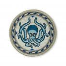 PDW Argonauts Kraken Morale Patch