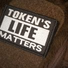 NEW: Token's Life Matters!