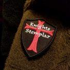 Knights Stemplar