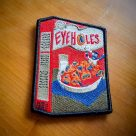 NEW: LE Eyeholes
